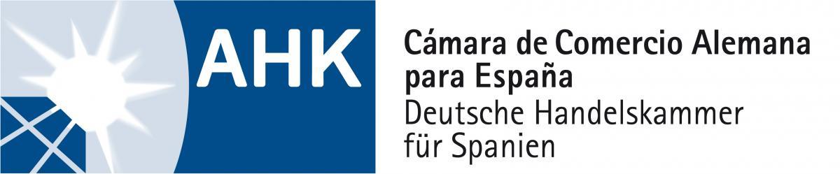 Deutsche Handelskammer für Spanien